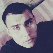 Иван, 21, г.Жирновск