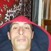Виталий, 36, г.Луховицы
