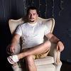 Konstantin, 31, г.Запорожье