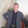 александр, 40, г.Целинное