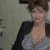 АРИАДНА, 85 лет, Рак, Приморско-Ахтарск