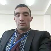 ॐﻫﻬﻬ Elyor, 27, г.Бухара