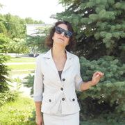 Наталья, 48, г.Бирск