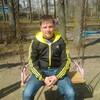 Александр Шорин, 41, г.Нерехта