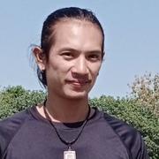 noy 29 Бангкок