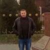 Сергей, 42, г.Новомосковск