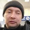 равиль, 40, г.Магнитогорск