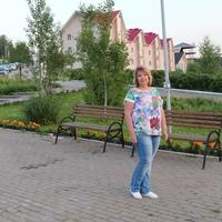 Флюза, 60 лет, Рак, Уфа