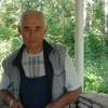 Азат, 61, г.Туймазы