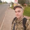 Антон, 21, г.Краматорск