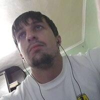 Александр, 36 лет, Дева, Сызрань