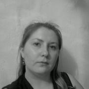 Alena, 32, г.Черногорск