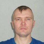 Андрей, 42, г.Коркино