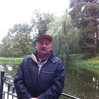 Bercut54, 56 лет, Близнецы, Москва