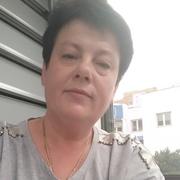 Светлана Калачник 53 Минск