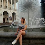 Мар'янка 23 года (Дева) на сайте знакомств Верховины