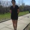 Елена, 52, г.Нытва