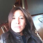 Виктория, 33 года, Лев