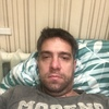 Maksim, 37, Navapolatsk