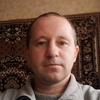 Костянтин, 40, г.Смела