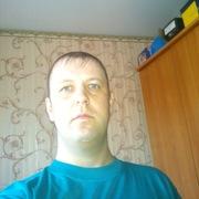 виктор, 34, г.Осинники