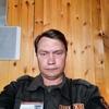 Дмитрий, 41, г.Псков