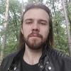 Юрий, 26, г.Голицыно