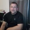 ярослав, 42, г.Берлин