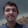 Александр, 24, г.Изобильный