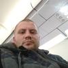 Aleksey, 32, Nesvizh