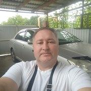 Олег, 42, г.Абинск