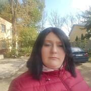Лана, 25, г.Рига