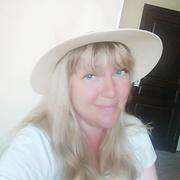 Наталья, 41, г.Рублево