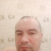 83578zzz! 30 Москва