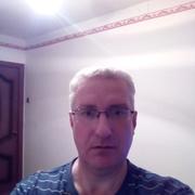 Евгений 50 Нижний Новгород