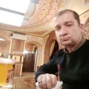 Сергей 44 года (Лев) Коломна
