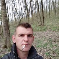 Ігорь, 32 года, Рыбы, Киев