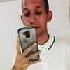 Lucas, 24, г.Alegria