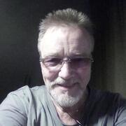 Albert Doldermann, 70, г.Берлин