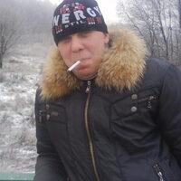 Алекс, 34 года, Близнецы, Москва