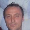 Алексей, 42, г.Белый Яр