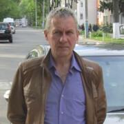 Юрий 55 Брянск