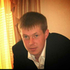 Артём, 31, г.Красноборск
