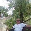 сергей, 52, г.Салехард
