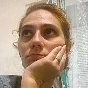 Арзы 28 лет (Овен) Керчь
