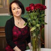 Оленька, 46 лет, Стрелец