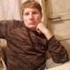 Витя, 31, г.Астрахань