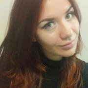 Марина, 28, г.Таганрог