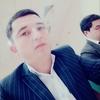 Бахтиёр, 29, г.Ташкент