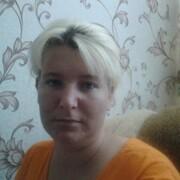 Раиса, 36, г.Палласовка (Волгоградская обл.)
